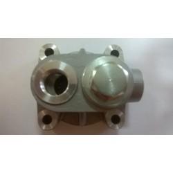 Głowica sprężarki Zetor 950933