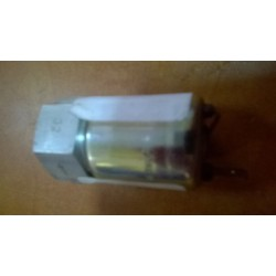 Zawór elektromagnetyczny Zetor 53009915