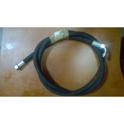 Przewód hydrauliczny Zetor M002709