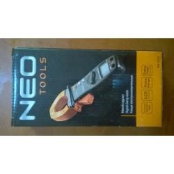 Miernik cęgowy Neo Tools 94-003