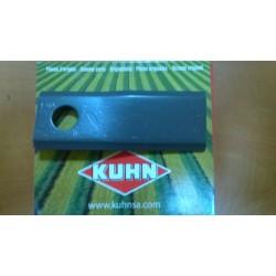 Nóż kosiarki prawy Kuhn 56451300