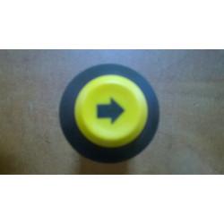 Przełącznik 11215080PN