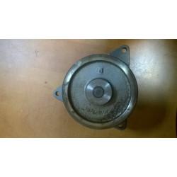 Pompa wodna 2200-J800976,...