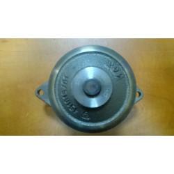 Pompa wodna 2200-J286277,...