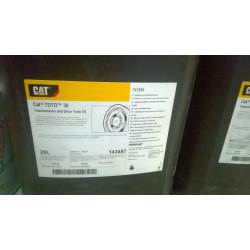 Olej CAT TDTO 30 20 litrów
