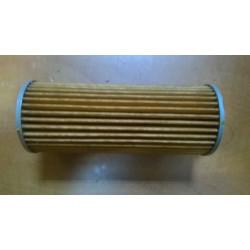 Filtr hydrauliczny WH41-25-25X
