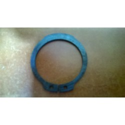 Pierścień Kuhn 80584000