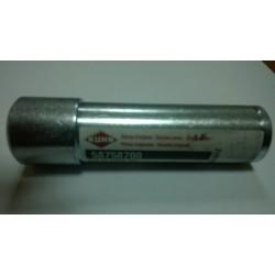 Cylinder Kuhn 58758700