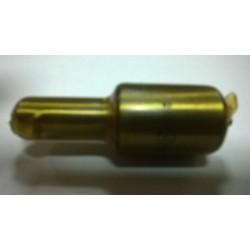 Końcówka wtryskiwacza ESCORT 3 cylindry 6430034712