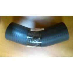 Przewód gumowy chłodnicy FI-37,5 8248-1303060