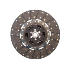 Tarcza sprzęgłowa John Deere 3045-AL120011Z