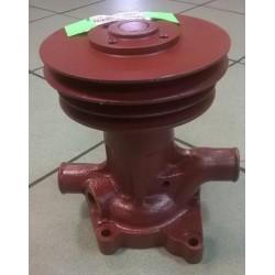 Pompa wody Zetor