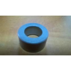Pierścień dociskowy pompy wodnej Zetor 55010602