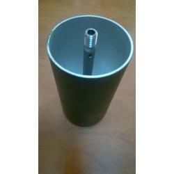 Pojemnik filtra paliwa Zetor 931263