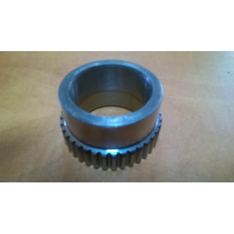 Koło zębate Zetor 78003003