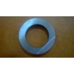 Podkładka Zetor 16108053