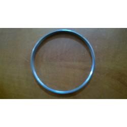 Pierścień Zetor 72453023